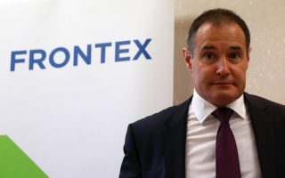 frontex-director-ready-to-offer-greece-more-help