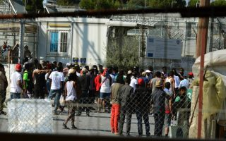 migrant-deal-with-turkey-not-having-much-effect-anyway