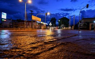heavy-rainfall-floods-dozens-of-homes-across-greece