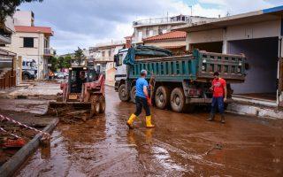 heavy-rainfall-shuts-down-highway-floods-western-attica