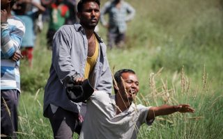 migrant-farm-workers-see-camp-go-up-in-smoke