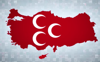 mhp-campaign-ad-depicts-cyprus-as-turkish-territory-video