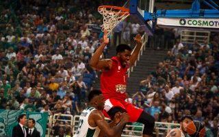 reds-triumph-away-in-game-1-of-the-basket-league-finals
