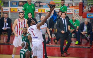 olympiakos-stays-alive-to-take-the-title-down-to-the-wire