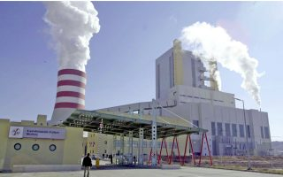 ppc-plants-attract-interest-from-greece-asia0
