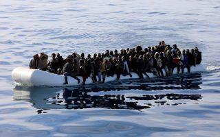eu-countries-prepare-mini-summit-as-migration-row-festers