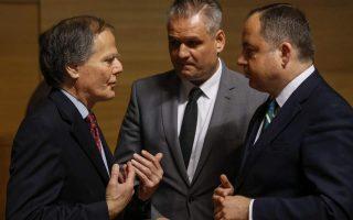 eu-ministers-delay-fyrom-albania-membership-talks-until-2019