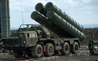 turkey-reportedly-opted-to-delay-delivery-of-russian-s-400s-paper-reports