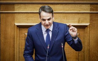 mitsotakis-announces-no-confidence-motion-over-athens-skopje-name-deal