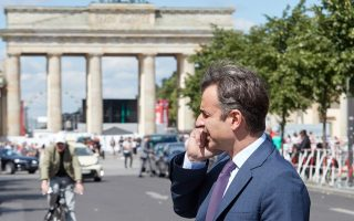 tsipras-and-mitsotakis-offer-differing-narratives-on-economy