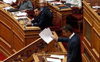 greek-opposition-slams-gov-t-over-spike-in-violence