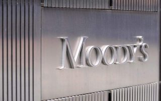 debt-deal-a-credit-positive-for-greece-moody-amp-8217-s-says0