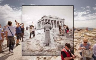 richard-w-moore-athens-to-july-7