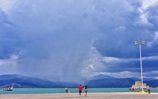 minos-brings-storms-rain-and-hail