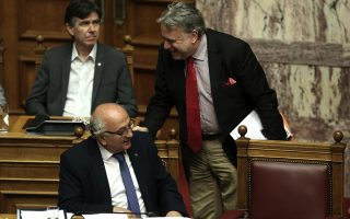 greek-lawmakers-to-vote-on-no-confidence-motion-in-gov-amp-8217-t
