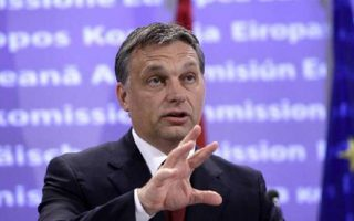visegrad-four-to-shun-eu-amp-8217-s-weekend-mini-summit-on-migrant-crisis