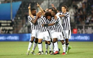 paok-to-face-basel-in-champions-league-qualifiers