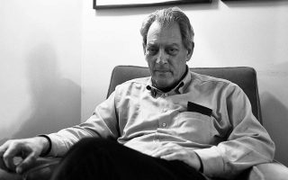 paul-auster-to-kathimerini-time-is-running-out-but-i-m-happy