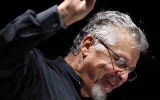greek-operetta-reborn-after-70-years