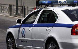 couple-arrested-in-thessaloniki-over-child-exploitation