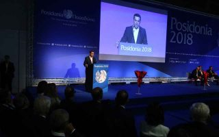 posidonia-2018-opens-with-pm-asking-shippers-to-invest
