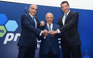 greek-firm-aspires-to-lead-global-lng-bunkering