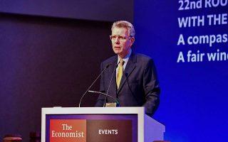 greece-is-a-key-us-ally-in-a-volatile-region-says-us-envoy