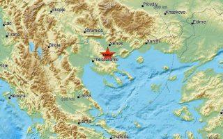 moderate-quake-measuring-4-3-richter-strikes-near-thessaloniki