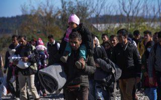eu-leaders-under-pressure-to-curb-migration