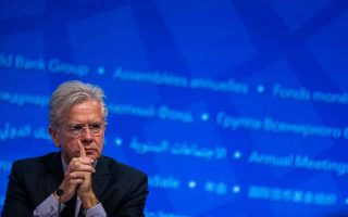 imf-spokesman-warns-time-is-running-very-short-for-deal-on-greece