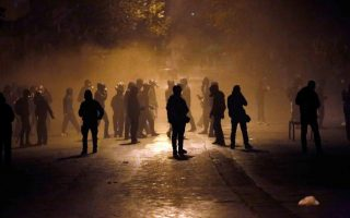 anti-establishment-group-claims-responsibility-for-firebomb-attack-on-police