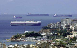 greek-shipowners-say-eu-tax-pressure-could-make-brexit-britain-attractive