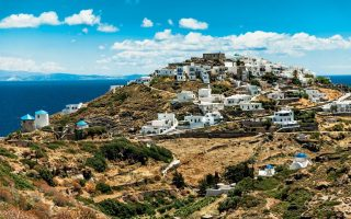 taps-could-run-dry-on-sifnos