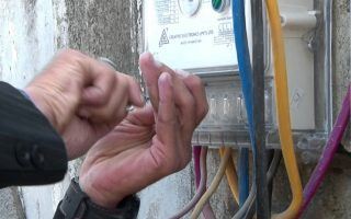 power-hacks-linked-to-90-cases-of-stolen-electricity