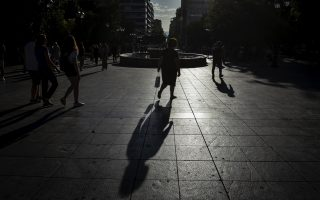 survey-shows-greeks-are-least-satisfied-in-the-eu
