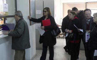 more-greek-debtors-to-benefit-from-repayment-plan