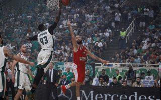 panathinaikos-retains-basket-league-crown-in-style