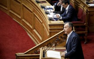 potami-leader-confirms-his-party-will-back-fyrom-name-deal