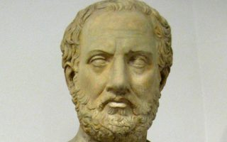 thucydides-the-athenian-athens-june-26-29
