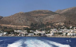 tilos-sustainable-energy-project-wins-green-energy-award
