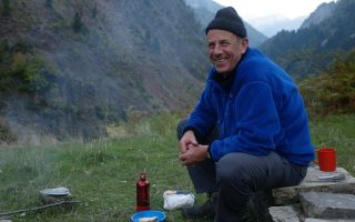 british-trekker-releases-third-edition-of-peloponnese-pindos-guide