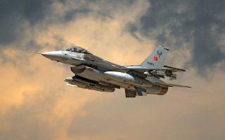 turkish-jets-violate-greek-air-space-amid-spike-in-aggressive-rhetoric-from-ankara