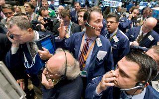 bond-yields-drop-to-five-week-lows0