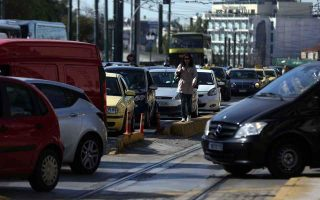 greek-drivers-are-europe-s-least-disciplined0