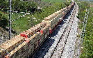 greek-austrian-rail-company-s-cargo-service