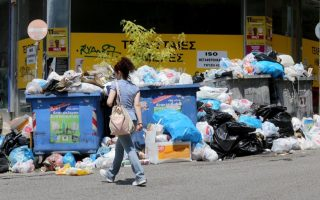 heavy-rainfall-aggravates-trash-problems-in-athens