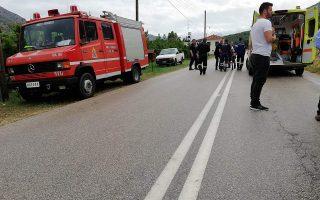 three-killed-seven-injured-in-migrant-smuggling-car-crash