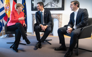 migrant-deal-struck-as-greece-germany-spain-agree-on-returns