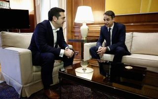 nd-tsipras-amp-8217-s-amp-8216-delusions-amp-8217-delayed-debt-deal-by-four-years