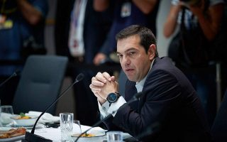 tsipras-announces-freeze-in-vat-hike-for-five-aegean-islands